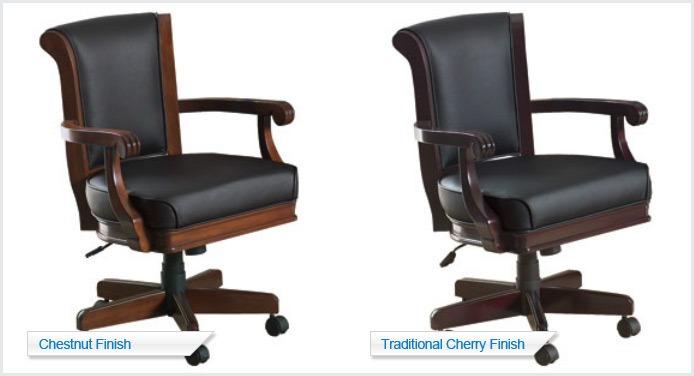 Centennial game table chair heavenly times hot tubs for Chair 4 cliffs vail